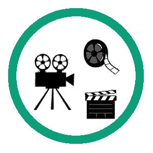 Seguro de cinematografia y producciones audiovisuales