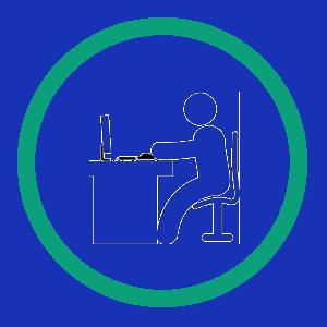 Seguro de comercio oficinas y pyme