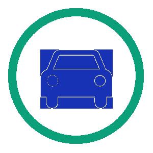 Seguros de automóvil